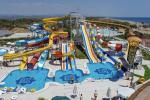 Nashira Resort and Spa Hotel Picture 2