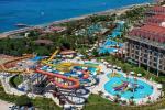 Nashira Resort and Spa Hotel Picture 3