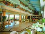 Nova Park Hotel Picture 2