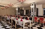 Serenis Hotel Picture 9