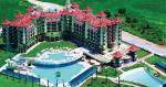 Serenis Hotel Picture 12
