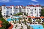 Serenis Hotel Picture 0