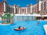 Serenis Hotel Picture 2