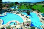 Serenis Hotel Picture 3