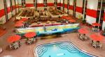 Magnuson Grand Hotel Maingate West Picture 6