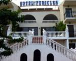 Pericles Hotel Picture 9
