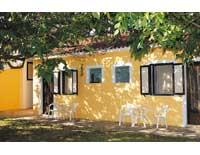 Holidays at Yiannis Studios in Sami, Kefalonia
