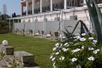 Palatino Hotel Picture 7