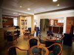 La Cite Hotel Picture 5