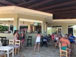 Holidays at Pelagos Apartments in Skala, Kefalonia