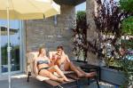 Parc Hotel Germano Suites Picture 85