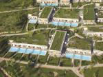 Parc Hotel Germano Suites Picture 58
