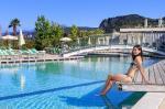 Parc Hotel Germano Suites Picture 43
