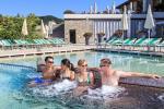 Parc Hotel Germano Suites Picture 44