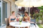 Parc Hotel Germano Suites Picture 84