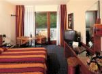 Parc Gritti Hotel Picture 13