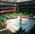 Parc Gritti Hotel Picture 14