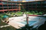 Parc Gritti Hotel Picture 0