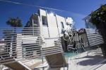 Villa Letizia Hotel Picture 7