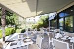 Villa Letizia Hotel Picture 9