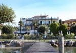Holidays at Villa Letizia Hotel in Bardolino, Lake Garda