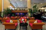 Duangtawan Hotel Chiang Mai Picture 5