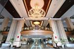 Duangtawan Hotel Chiang Mai Picture 7