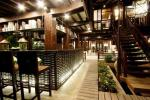 Manathai Village Chiang Mai Hotel Picture 4