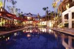 Holidays at Manathai Village Chiang Mai Hotel in Chiang Mai, Thailand