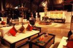 Green Lake Resort Hotel Picture 2