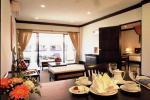 Green Lake Resort Hotel Picture 7