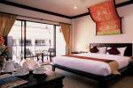 Green Lake Resort Hotel Picture 8