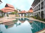 Green Lake Resort Hotel Picture 4