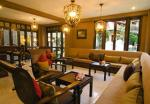 Puripunn Baby Grand Boutique Hotel Picture 7