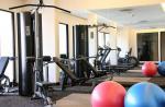 RarinJinda Wellness Spa Resort Hotel Picture 4
