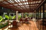 RarinJinda Wellness Spa Resort Hotel Picture 6