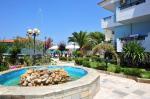 Holidays at Astoria Hotel in Alykes, Zante