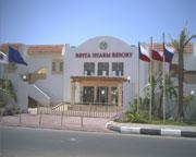 Holidays at Resta Sharm Hotel in Om El Seid Hill, Sharm el Sheikh