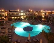 Resta Sharm Hotel