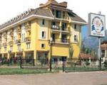 Seker Resort Hotel Picture 0