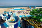 Titanic Beach Spa and Aqua Park Picture 0