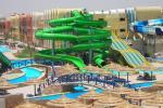 Titanic Beach Spa and Aqua Park Picture 5