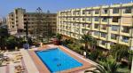 Roque Nublo Apartments Picture 0