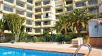 Holidays at Roque Nublo Apartments in Playa del Ingles, Gran Canaria
