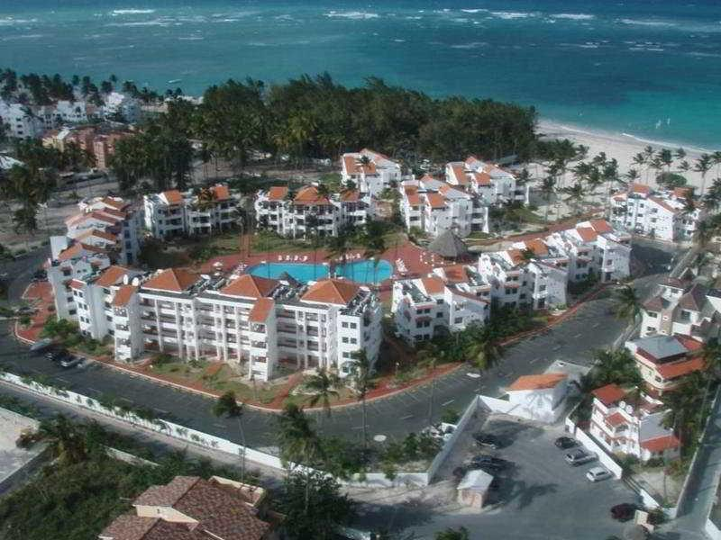 Holidays at Stanza Mare Coral Comfort in Playa Bavaro, Dominican Republic