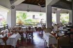 Lagoa Azul Resort Hotel Picture 9