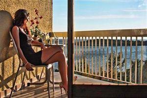 Holidays at Resort Centinera Hotel in Pula, Croatia