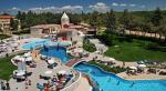 Sol Garden Istra Hotel Picture 0