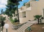 Laguna Bellevue Apartments & Studios Picture 3
