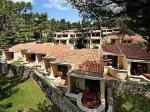 Laguna Bellevue Apartments & Studios Picture 4